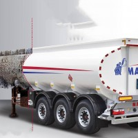 آغاز طرح نوسازی ناوگان حمل و نقل فراورده های نفتی